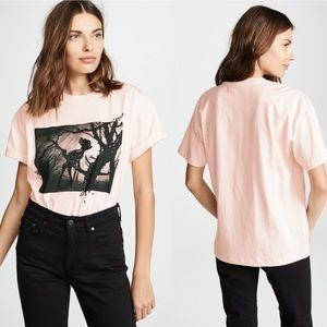 Coach 1941 x Disney Bambi T-Shirt